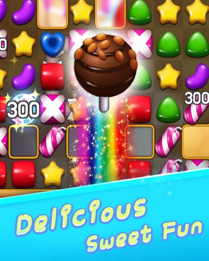 Sweet Candy Mania 1.7.0 screenshots 22