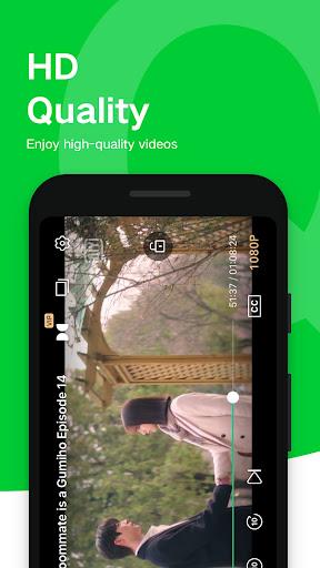 iQIYI Video u2013 Dramas & Movies android2mod screenshots 5