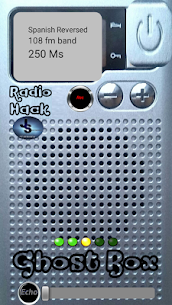 Radio Hack Ghost Box For Pc – Free Download On Windows 10/8/7 And Mac 1