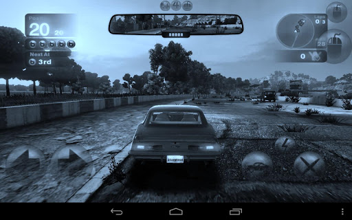 Kainy.Legacy (Demo) For PC Windows (7, 8, 10, 10X) & Mac Computer Image Number- 11