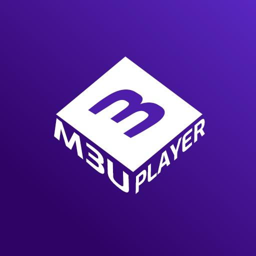 Baixar M3u Playlist IPTV Player para Android