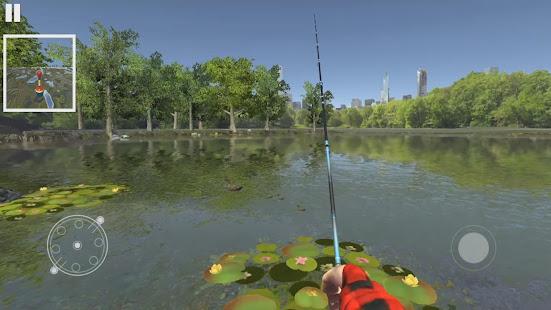 Ultimate Fishing Simulator 2.34 Screenshots 8