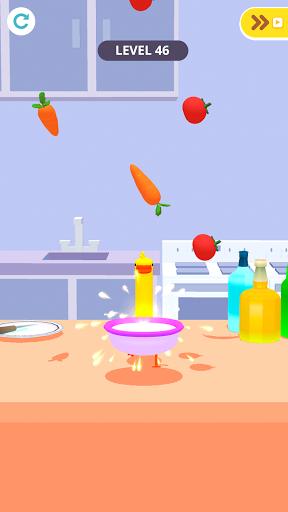 Mini Games Universe 0.1.8 screenshots 4