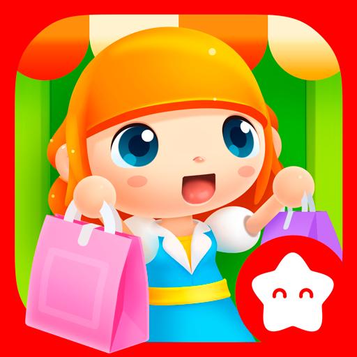 Baixar Daily Shopping Stories para Android