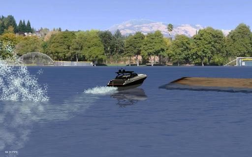 Absolute RC Boat Sim apkdebit screenshots 5