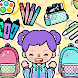 Back to School with Toca Life - Guide - Androidアプリ