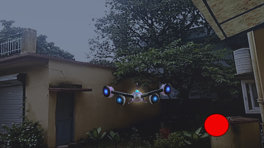 AR VR Shooting Game Hack Game Android & iOS 1