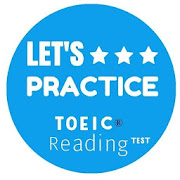 29 Complete – TOEIC® Test With Correction offline