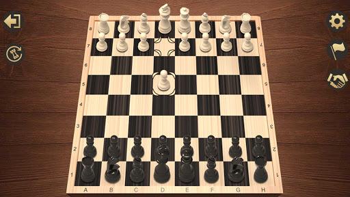 Chess Kingdom: Free Online for Beginners/Masters apktram screenshots 1