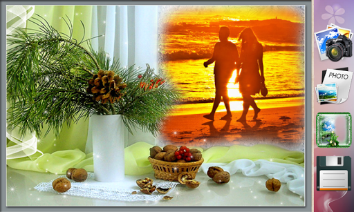 Photo Collage Art 1.12 screenshots 2