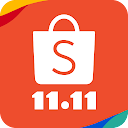 App Download Shopee 11.11 Siêu Sale Install Latest APK downloader