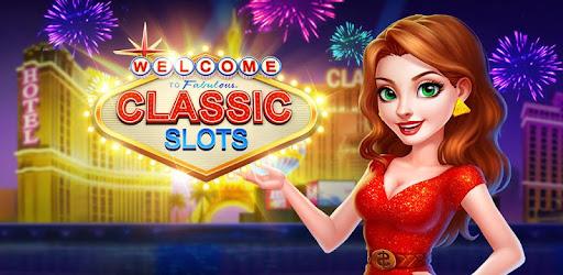 Australian Online Pokies Welcome Bonus - Local - Bcbliss Online