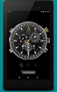 Cronosurf Wave watch 11