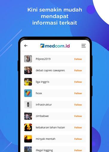 Medcom ID – Kumpulan Berita Terbaru dan Terpercaya