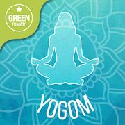 YOGOM - Yoga free for beginner