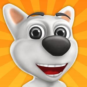 My Talking Dog 2  Virtual Pet