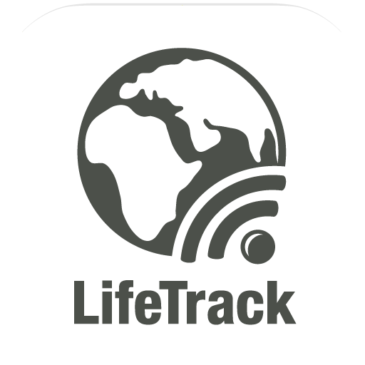 Lifetrack Mobile Apps On Google Play