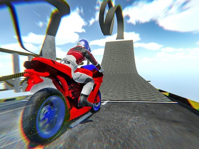 Biker Royale: Free Bike For Pc | How To Install – [download Windows 7, 8, 10, Mac] 1