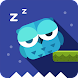 Owl Can't Sleep! - Androidアプリ