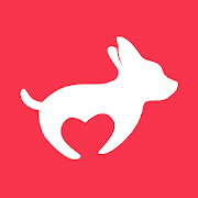Rexi - Dog lovers dating app