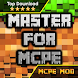 Mod Master For Minecraft PE - Androidアプリ