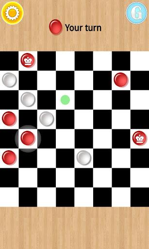 Checkers Mobile 2.7.7 screenshots 4