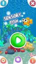 Sensory Baby Toddler Learning screenshot thumbnail