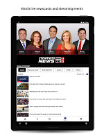Eyewitness News WCHS / FOX11