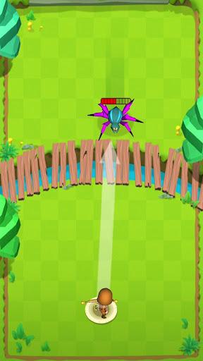Beat Archer 1.0.0 com.amanotes.pamabeatarcher apkmod.id 3