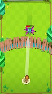Beat Archer 2.0.0 screenshots 3