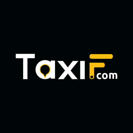 TaxiF - A Better Way to Ride APK