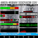 SGK2 - Ghost Hunting Kit - Androidアプリ