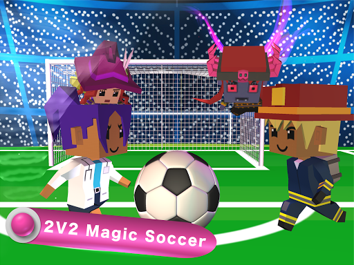 MaGiC SpElL.iO 2.03 screenshots 19