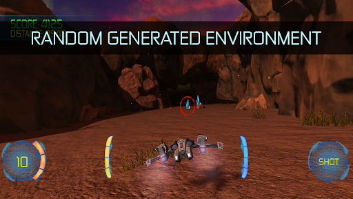Zero Echelon 2.40 Screenshots 3
