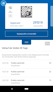 Coop Supercard For Pc – Windows 10/8/7 64/32bit, Mac Download 5