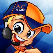 SAC AC INFINITE