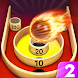 Arcade Bowling Go 2 - Androidアプリ