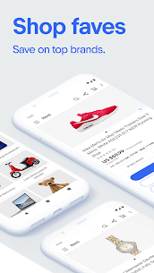 eBay – Buy and sell on your favorite marketplace 6.14.1.1 Apk 2