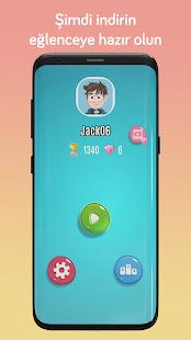 Passaparola 2021 3.5 screenshots 1