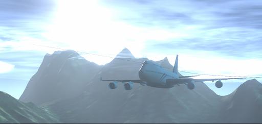 RealFlight Simulator 2021 3.0 screenshots 15