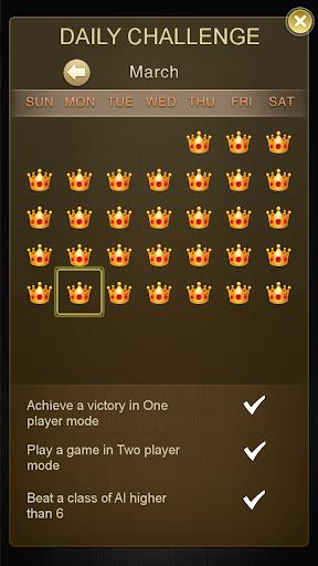 Chess  screenshots 5