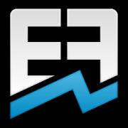 Financial Calculator Pro EF