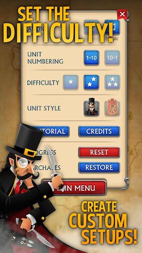 Strategou00ae Single Player 1.12.06 screenshots 3
