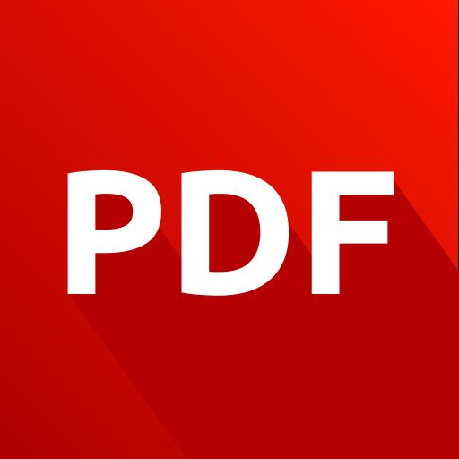 Leitor de PDF para Android