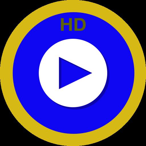 Baixar Digital Media Player para Android