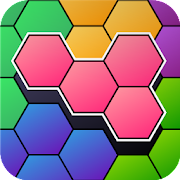 Hexa Puzzle Classic