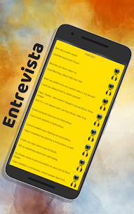 Portuguese to English Speaking 27.0 Android Mod + APK + Data 2
