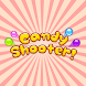 Candy Shooter!