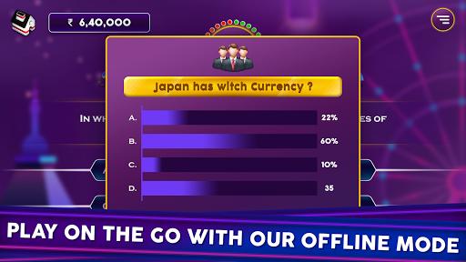 Quiz Games 2021:Trivia Fun Question Games for free screenshots 5