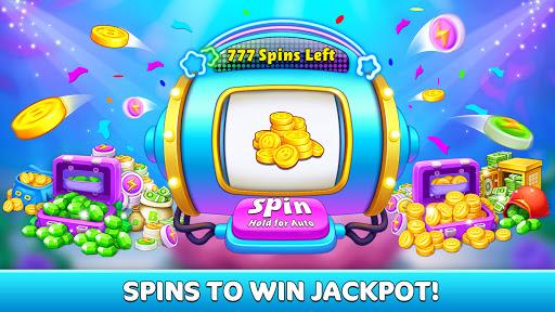 Bingo Wild - Free BINGO Games Online: Fun Bingo screenshots 5